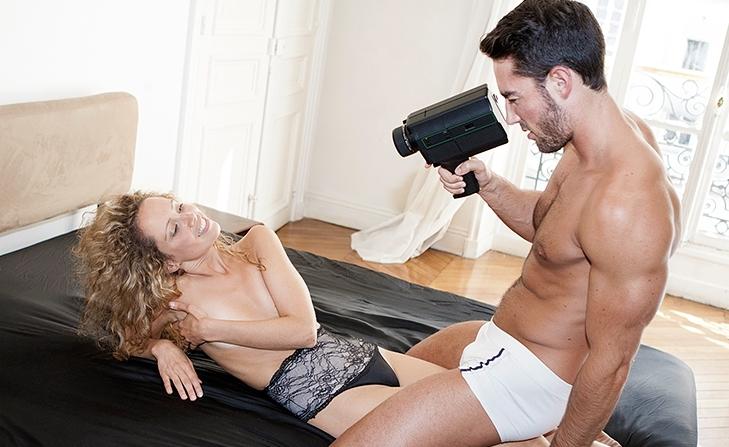 Mozhno li snimat seks s prostitutkoy na video2